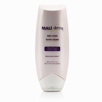 Maliderma Body Wash (Exp. Date 09/2018) 400ml/13.5oz