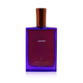 MolinardJasmin Eau De Parfum Spray 75ml 2.5oz