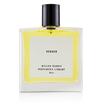 Miller HarrisVerger Eau De Parfum Spray 100ml 3.3oz