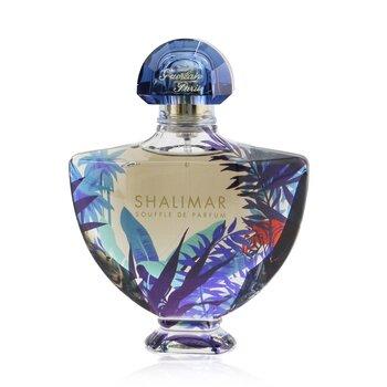 Guerlain Shalimar Souffle De Parfum Eau De Parfum Spray (2017 Edition) 50ml/1.6oz