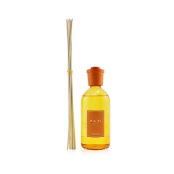 Купить Colours Диффузор - Aramara (Orange) 500ml/16.6oz, Culti