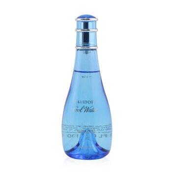 Davidoff Cool Water Deodorant Spray (Unboxed) 100ml/3.4oz