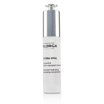 Купить Hydra-Hyal Интенсивный Увлажняющий Разглаживающий Концентрат 1V1320DM/359720 30ml/1oz, Filorga