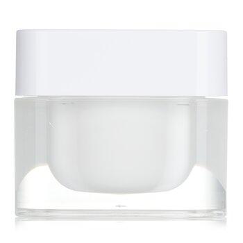 Купить Skin-Absolute Дневной Омолаживающий Крем 50ml/1.7oz, Filorga