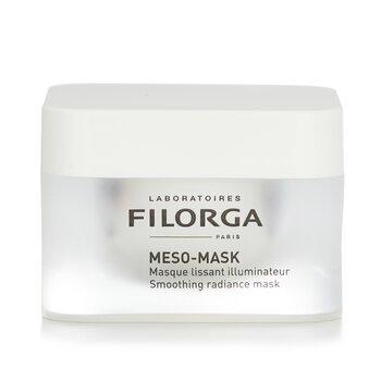 Meso-Mask Разглаживающая Маска для Сияния Кожи 50ml/1.69oz фото
