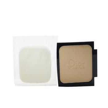 Купить Diorskin Forever Extreme Control Perfect Matte Пудровая Основа SPF 20 Запасной Блок - # 030 Medium Beige 9g/0.31oz, Christian Dior