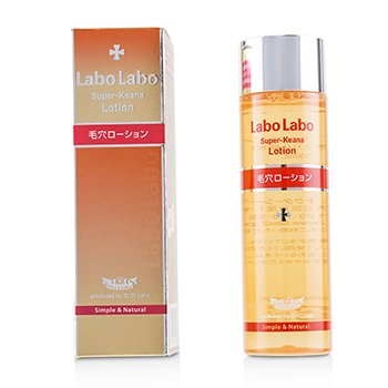 Dr. Ci:Labo Super Keana Pore Lotion 100ml/3.3oz