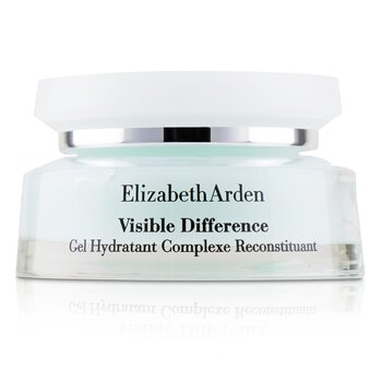 Visible Difference Replenishing HydraGel Complex 75ml/2.6oz