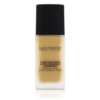 Купить Flawless Fusion Ультра Стойкая Основа - # 2W2 Butterscotch 30ml/1oz, Laura Mercier
