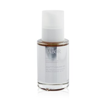 Babor Doctor Babor Refine Cellular AHA 10+10 Peeling Gel 50ml/1.7oz
