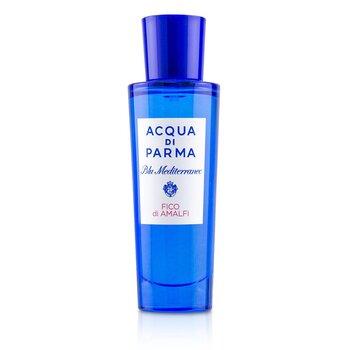 Acqua Di Parma Blu Mediterraneo Fico Di Amalfi Eau De Toilette Spray 30ml|1oz