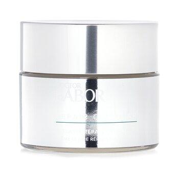 Babor Doctor Babor Repair Cellular Ultimate Repair Cream 50ml/1.7oz