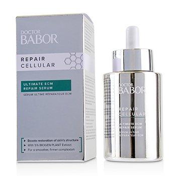 Babor Doctor Babor Repair Cellular Ultimate ECM Repair Serum 50ml/1.7oz