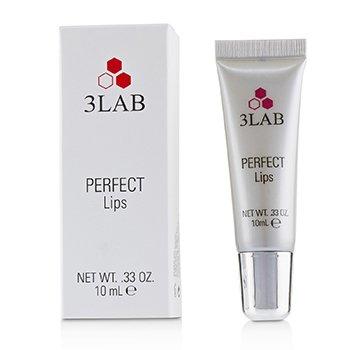 Perfect Lips 10ml/0.33oz
