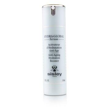 SisleyHydra Global Serum Anti Aging Hydration Booster 30ml 1oz