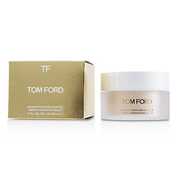 汤姆·福特 Tom Ford Radiant Moisture Souffle 50ml/1.7oz