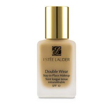 Купить Double Wear Stay In Place Основа SPF 10 - BUff (2N2) 30ml/1oz, Estee Lauder