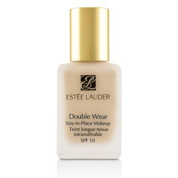 Купить Double Wear Стойкая Основа SPF10 - Porcelain (1N0) 30ml/1oz, Estee Lauder
