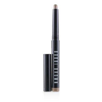Bobbi Brown Long Wear Cream Shadow Stick - #37 Stone 1.6g/0.05oz