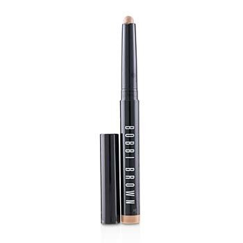 Bobbi Brown Long Wear Cream Shadow Stick - #38 Malted Pink 1.6g/0.05oz