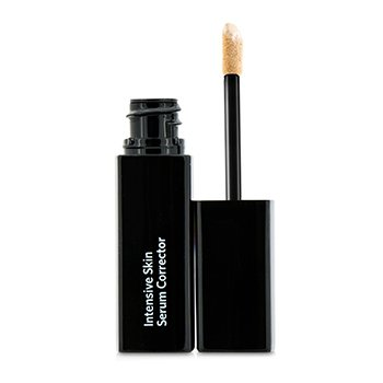 芭比波朗 Bobbi Brown Intensive Skin Serum Concealer - #1 Porcelain 7ml/0.24oz