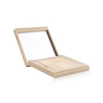Купить Nude Finish Осветляющая Пудра - # Bare 6.6g/0.23oz, Bobbi Brown