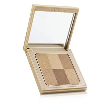 Купить Nude Finish Осветляющая Пудра - # Buff 6.6g/0.23oz, Bobbi Brown
