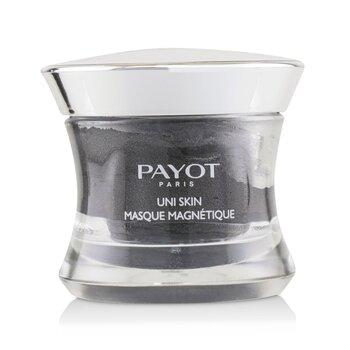 Купить Uni Skin Masque Magnétique - Магнитная Маска 80g/2.82oz, Payot