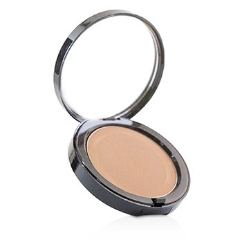 芭比波朗 Bobbi Brown Bronzing Powder - # 14 Elvis Duran 8g/0.28oz