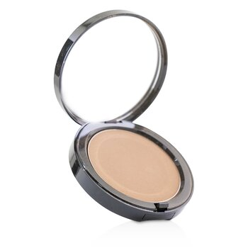 芭比波朗 Bobbi Brown Bronzing Powder - # 16 Stonestreet 8g/0.28oz