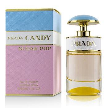 PradaCandy Sugar Pop Eau De Parfum Spray 30ml 1oz