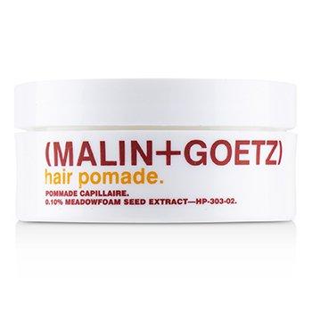 MALIN+GOETZ | MALIN+GOETZHair Pomade. 57g/2oz | Goxip