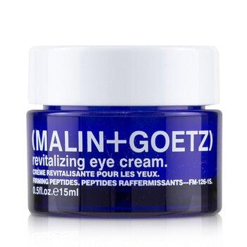 Купить Восстанавливающий Крем для Век 15ml/0.5oz, MALIN+GOETZ