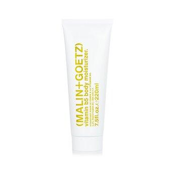 Купить Vitamin B5 Увлажняющее Средство для Тела 220ml/7.5oz, MALIN+GOETZ