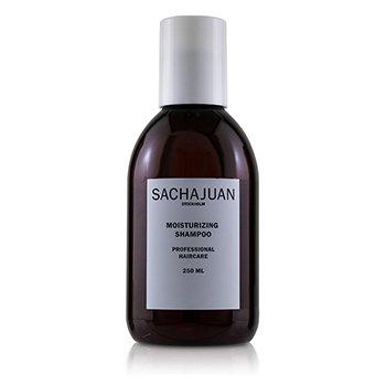 Купить Увлажняющий Шампунь 250ml/8.4oz, Sachajuan