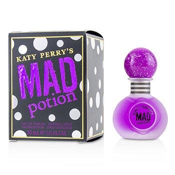 Купить Katy Perry's Mad Potion Парфюмированная Вода Спрей 30ml/1oz