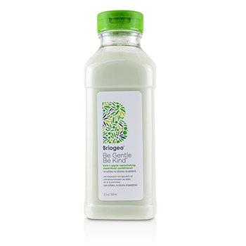Briogeo Be Gentle Be Kind Kale +Apple Replenishing Superfood Conditioner 369ml/12.5oz