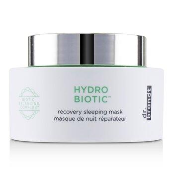 Dr. Brandt Hydro Biotic Recovery Sleeping Mask 50g|1.7oz