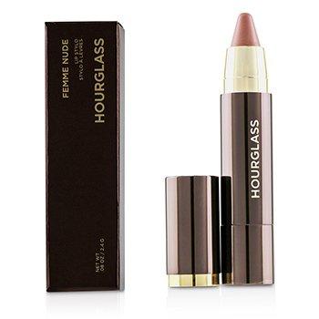 HourGlass Femme Nude Lip Stylo - #N6 (Mauve Nude) 2.4g/0.08oz