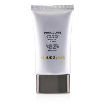 Купить Immaculate Жидкая Пудровая Основа - # Pearl 30ml/1oz, HourGlass