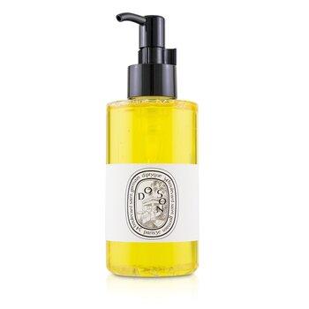 Do Son Shower Oil Diptyque Do Son Shower Oil 200ml/6.8oz