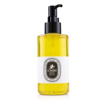L'Ombre Dans L'Eau Shower Oil Diptyque L'Ombre Dans L'Eau Shower Oil 200ml/6.8oz