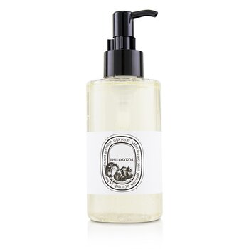 Philosykos Cleansing Hand And Body Gel Diptyque Philosykos Cleansing Hand And Body Gel 200ml/6.8oz