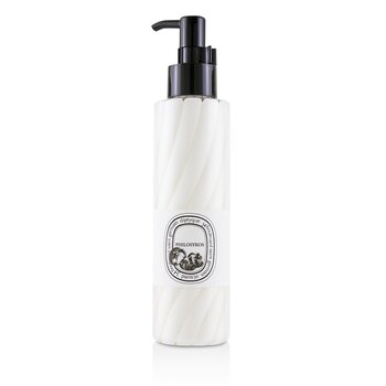 Philosykos Hand And Body Lotion Diptyque Philosykos Hand And Body Lotion 200ml/6.8oz