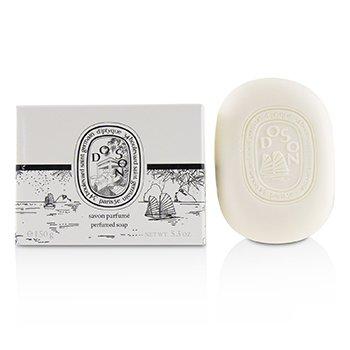 Do Son Perfumed Soap Diptyque Do Son Perfumed Soap 150g/5.3oz