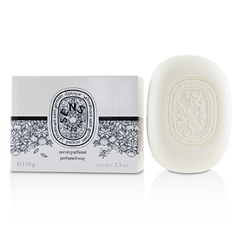 Eau Des Sens Perfumed Soap Diptyque Eau Des Sens Perfumed Soap 150g/5.3oz