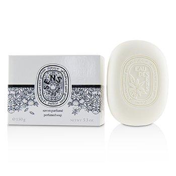 Diptyque Eau Des Sens Perfumed Soap 150g/5.3oz