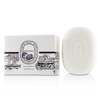 Diptyque Philosykos Perfumed Soap 150g/5.3oz