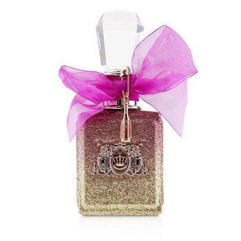 Купить Viva La Juicy Rose Парфюмированная Вода Спрей 50ml/1.7oz, Juicy Couture