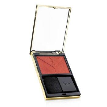 Купить Couture Румяна - # 2 Rouge Saint German 3g/0.11oz, Yves Saint Laurent
